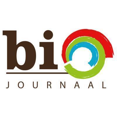 De vraag naar bio eieren is groter dan het aanbod!