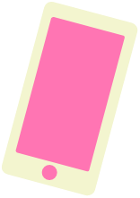 OPEN DE LOCKER MET JE MOBIELE TELEFOON