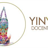 Yin yoga docentenopl...