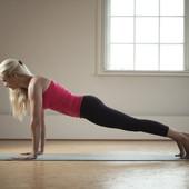 Basis yoga - Module ...