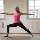 Pré Basis Yoga Ople...