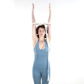 Iyengar Yoga Intensi...