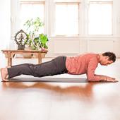 Pilates 60 min