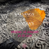 Satsangs & Mantra's