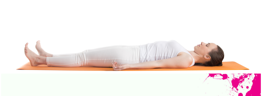 Sivananda Yoga Found...