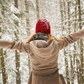Winter yin yoga xl m...
