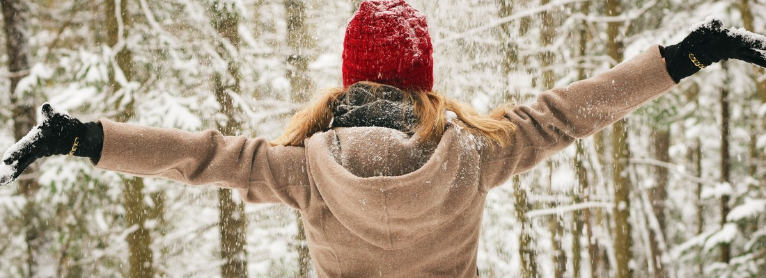 Winter yin yoga xl met ...