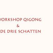 Qigong & De drie sch...