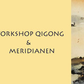Qigong & Meridianen