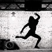 Hip Hop (13+