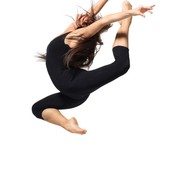 Modern- Ballet (14 e...