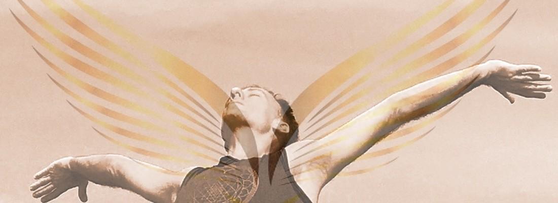 Moksha - Embody Your Fr...