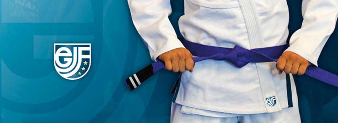 Purple Stripe EGJJF Fun...