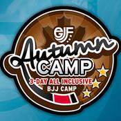 Autumn Camp 2019