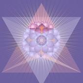 Soul Yoga - A comple...