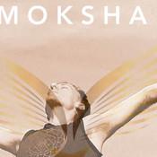 Moksha - Prana dance