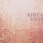 Kirtan Ceremony (don...