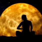 Hormone Yoga Therapy...