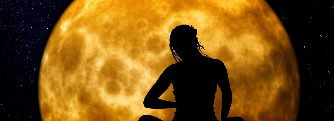Hormone Yoga Therapy - ...