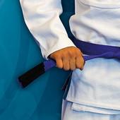 Blue Belt +80kg Nort...