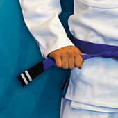 Purple Stripe EGJJF ...
