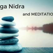 Yoga nidra XL