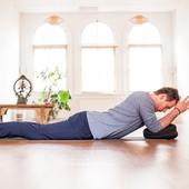 Yoga Nidra 60 min