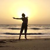 Asuka Method Yoga Fl...