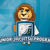 Instructor course Ju...