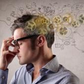 Brain Training & Med...