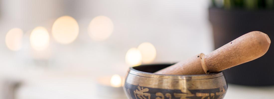 Yoga Nidra en Yin Yoga