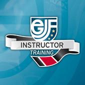 Instructor training ...