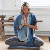 Free meditation 45 min