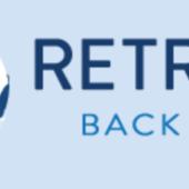 Retrain Backpain® W...