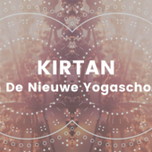 Kirtan Ceremony (don...