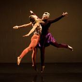 Creative Dance Works...