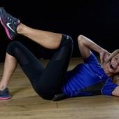 Pilates (ONLINE)