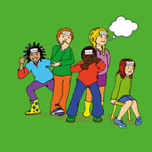 Basis kindercoaching