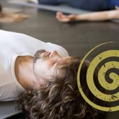 Special class: Yoga ...