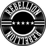 Rebellion Cardioboxing
