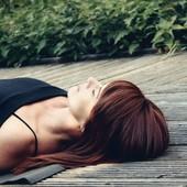 Reeks Yoga Nidra > S...