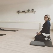 mindfulness yoga en ...