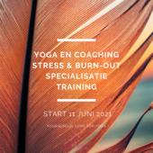 Yoga & Coaching - St...