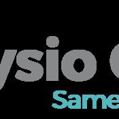 Fysio Care Inloopspr...
