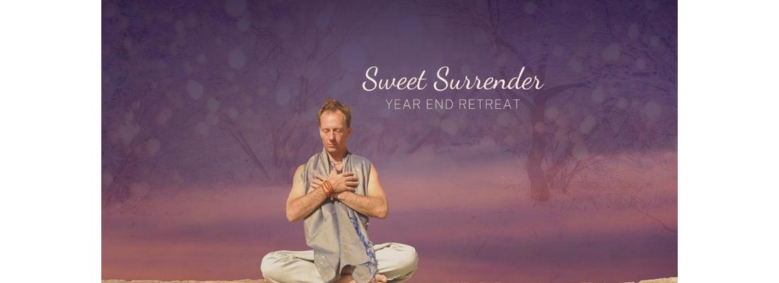 Sweet Surrender   Year-...