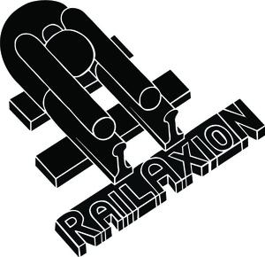 2014_logo_RailAxion_nw_bigthumb_bigthumb