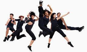 Streetdance 12 + NIEUW!