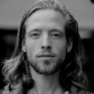 Rolandjan van Mulligen
