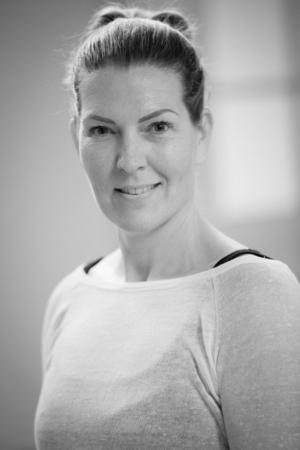 Sylvia Welsing-Schaefer