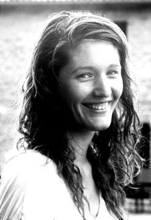 Marije Horbach